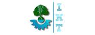 Logo-IHT
